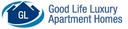 good-life-apartments-logo
